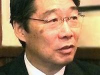 『シン・ゴジラ』について語った元文科省事務次官の前川氏
