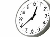 就活で一番長かった面接の時間ランキング! 最終面接は長期戦になることも?
