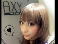 脇坂英理子オフィシャルブログ「おしえて〜Ricoにゃん先生」より