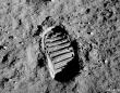 月の粉塵から酸素を生成する技術を実用化する為、地球上の施設でシミュレーション中(欧州宇宙機関)