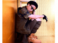 ※画像は岩田剛典のインスタグラムアカウント『@takanori_iwata_official』より