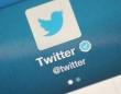 2015年に多発した「Twitterで人生終了」