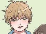 【漫画】可愛い顔をして、実はハマるとヤバイ男の実態とは?