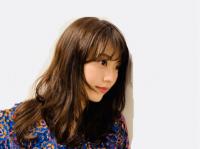 インスタグラム:有村架純(@kasumi_arimura.official))より
