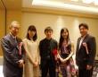 一般社団法人全日本ピアノ指導者協会のプレスリリース画像