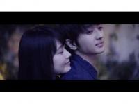 「Nissy(西島隆弘) / 『まだ君は知らない MY PRETTIEST GIRL』Music Video」(avex/YouTube)より