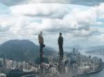 今週末公開予定『スカイスクレイパー』 注目の映画 6選