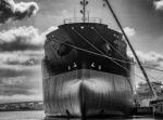 107年前に沈没したタイタニック号、現在の状態とは?