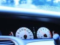 【明日から使える雑学】スピードだけじゃない! F1カーも低燃費を目指しているってほんと?