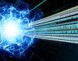 これまで見ることができなかった生物学的構造を見ることができる量子顕微鏡が開発される