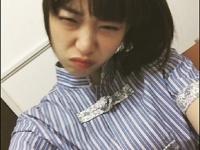 ※イメージ画像:森川葵オフィシャルブログ「もりかわです。」より