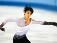リスフラン関節靭帯損傷は完治の見極めが難しい!? Iurii Osadchi/Shutterstock.com