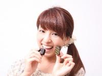 アイドル、それとも女優? 男子大学生に聞いた、バレンタインデーにチョコを貰いたい有名人「堀北真希」「橋本奈々美」