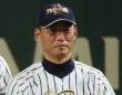 桧山進次郎氏