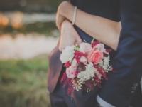 恥ずかしがってる場合じゃない!? 女性が思う婚活のイメージ、正直なところを教えて!