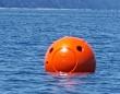 津波、洪水から身を守る。もしもの時に備えた「サバイバル・カプセル」