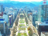 東京五輪「失策」で30年冬季五輪候補地・札幌は招致断念も!?