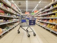 「超加工食品」が「がん」の発症リスクを上げることが判明(depositphotos.com)