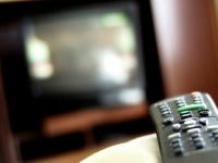 新社会人が選ぶ好きなテレビ番組Top5! 第1位「夜更かし」第2位「知らない世界」とマツコが人気【新社会人白書2017】
