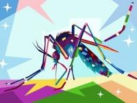 繁殖を防ぐために遺伝子組み換えした蚊を野生に放ったところ、逆に野生種と混じってパワーアップした可能性(ブラジル)