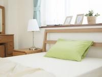 一人暮らしのベッドの選び方は? セミダブルってどれくらい? 知っておくと便利な基礎知識