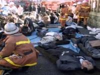 20年後の地下鉄サリン事件で見る東スポと朝日新聞|プチ鹿島の『余計な下世話!』