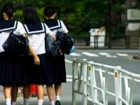 初々しすぎ! 甘酸っぱい中学時代の恋愛エピソード5選