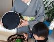 ABKAI 市川海老蔵オフィシャルブログ