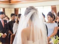出席の返信はすぐに! 結婚式に招待された場合のマナー3つ