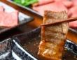 一皿110円からの「回転焼肉」が大注目!コロナ禍で主流になるか?