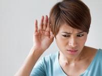 聴覚に「わずかに問題あり」でも事故に遭うリスクが1.5倍も高まる(depositphotos.com)