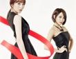 ユニバーサルミュージックジャパン公式サイト