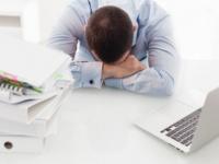 社会人なら知っておきたいストレスへの対処法