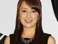 矢田亜希子「ご飯はどんぶり3杯」でも15年前の体型をキープできるのはナゼ?