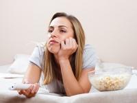 6割以上の女子大生が自分は「意識低い系」だと思っていると回答!