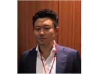 『歯科医院革命』の著者・河野恭佑氏