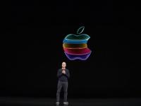 AppleのiPhone 11イベントまとめ