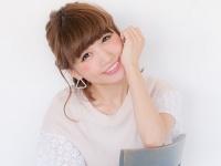 「桃オフィシャルブログ Powered by Ameba - アメーバブログ」より