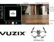 Vuzix Corporationのプレスリリース画像
