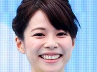フジ鈴木唯アナと岡田将生に交際報道、陰で泣いているNHK女性アナ