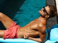 紫外線(=日焼け)には発がん性があることは明白(depositphotos.com)