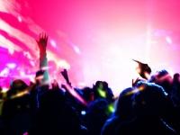 コンサート(※画像はイメージです)