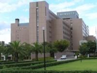 【将来の職業から選ぶ大学】看護医療・薬学編(6):中国地方・四国の国公立・私立大