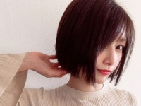 ※画像は後藤真希のインスタグラムアカウント『@goto_maki923』より