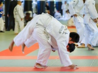 格闘技にケガはつきものだが、死亡事故は絶対に避けたい(cowardlion / Shutterstock.com)