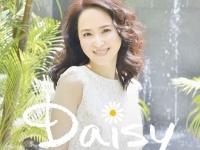「松田聖子 Daisy」より