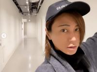※画像は氷川きよしのインスタグラムアカウント『@hikawa_kiyoshi_official』より
