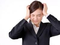 人間関係や仕事・勉強のタスク……日常の「嫌なこと」からうまく頭を切り替える方法4つ