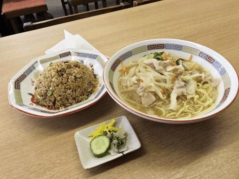 塩パンにちゃんぽんに、鯛めし! 想像を超える激ウマ料理が愛媛県に行けば食べられる!!#8