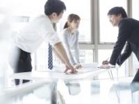 【シリーズ】その学門はなにを学べるの?:事業構想学部